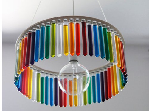 single-rainbow-light-bulb-cropped