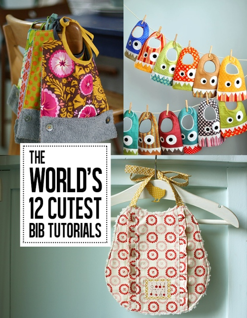 the-worlds-12-cutest-bib-tutorials