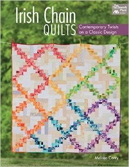 Irish_Chain_Quilts